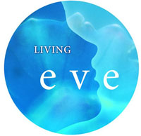 living_eve
