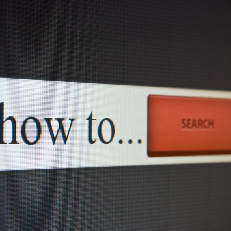 How To Internet Search Bar _ 22519710_l