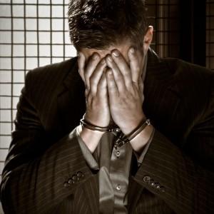 Man In Prison_5179442_l