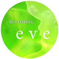 becoming_eve