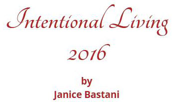 intentional_living_2016