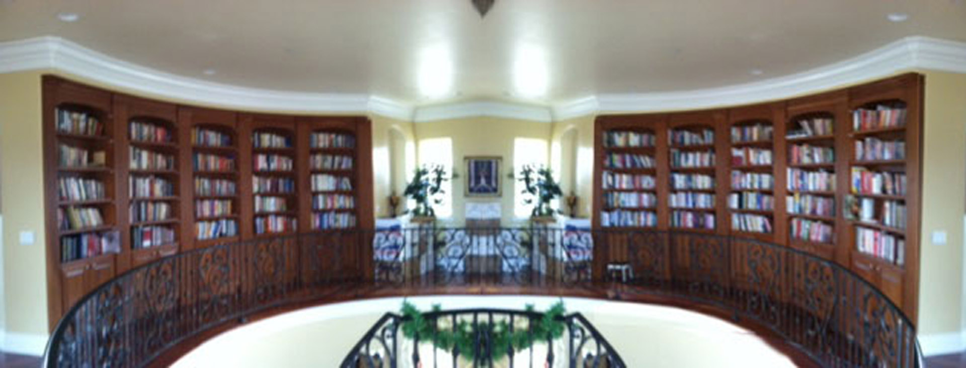 library_2013B