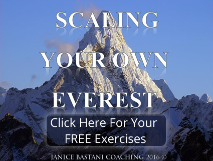 scaling_your_own_everest