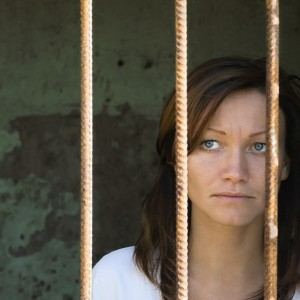 woman in prison_iStock_000002054293Large